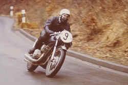 1970-zotzenbach-leih-h1.jpg (56541 Byte)
