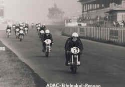 1971-eifelpokal.jpg (40800 Byte)