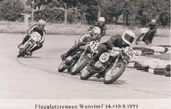1971-wunstorf-113-german-fo.jpg (58812 Byte)