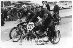 1962-dkw125-erste-rennen-ri.jpg (105336 Byte)