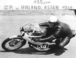 1969-assen.jpg (149339 Byte)