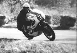 1969-kassel-langenberg.jpg (79232 Byte)