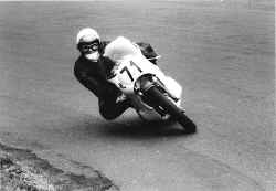 1969-suedschleife.jpg (121806 Byte)