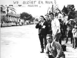 1970-alicante.jpg (94592 Byte)