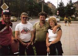Tschechei-mit-Freunden-2vl.jpg (119371 Byte)