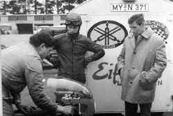 1969-eifelrennen-helmut-moh.jpg (129569 Byte)