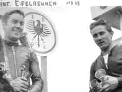1969-eifelrennen-siegerehru.jpg (80621 Byte)