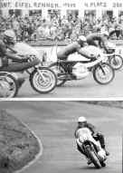 1969-eifelrennen.jpg (150210 Byte)