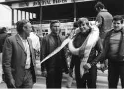 1971-Sieg-Rothbrust-lehrlin.jpg (103656 Byte)