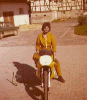 1973-erste-Rennmaschine-Laa.jpg (32283 Byte)