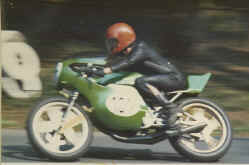 1975-Maico-MD250.jpg (50977 Byte)