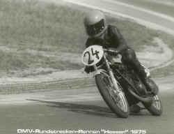 1975-hockenheim.jpg (48374 Byte)