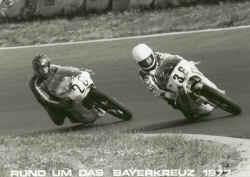 1977-bayerkreutz-1.jpg (54976 Byte)