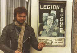 1985-Legion.jpg (56813 Byte)