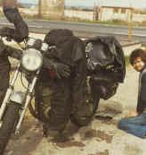 1985-sr500-frankreich.jpg (88519 Byte)