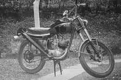 http://www.classic-motorrad.de/db/Prass-Reiner/RT2_re.jpg (79604 Byte)