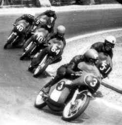 http://www.classic-motorrad.de/db/Prass-Reiner/bruenn69.jpg (94791 Byte)