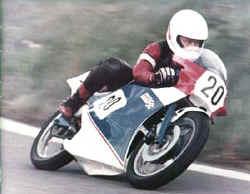 http://www.classic-motorrad.de/db/Rainer-Marschallek/250er.jpg (16289 Byte)