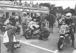 http://www.classic-motorrad.de/db/Rainer-Marschallek/schl.Start.jpg (23203 Byte)
