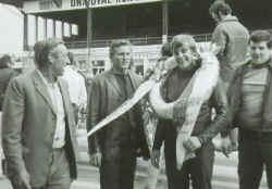 rothbrust-1970-1-platz-cont.jpg (27217 Byte)