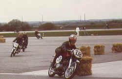 http://www.classic-motorrad.de/db/Rothbrust/rothbrust-1970-augsburg-1si.jpg (20646 Byte)