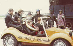 http://www.classic-motorrad.de/db/Rothbrust/rothbrust-1970-augsburg.jpg (32100 Byte)