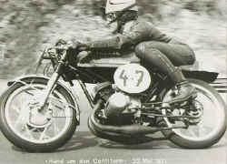 rothbrust-1971-contiturm-5.jpg (37135 Byte)