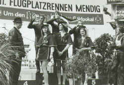 rothbrust-1971-mendig.jpg (42683 Byte)