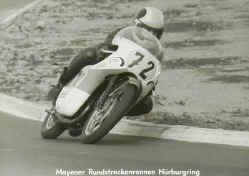 rothbrust-1971-suedschl-3.jpg (25574 Byte)