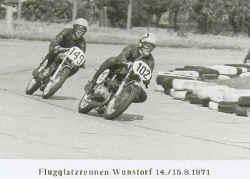 rothbrust-1971-wunsdorf-1.jpg (29368 Byte)