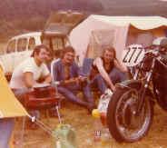 http://www.classic-motorrad.de/db/Scheibe/1973 Bergrennen Schotten.jpg (47129 Byte)
