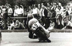 http://www.classic-motorrad.de/db/Scheibe/1974 Int NMB Tegeln 8 Platz.jpg (40835 Byte)