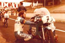 http://www.classic-motorrad.de/db/Scheibe/1978 Zolder.jpg (43283 Byte)