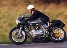 http://www.classic-motorrad.de/db/Scheibe/Métisse 01.jpg (60230 Byte)