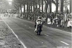 http://www.classic-motorrad.de/db/Scheibe/NMB Liessel 1974.jpg (50177 Byte)
