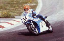 http://www.classic-motorrad.de/db/Scheibe/RG 500 1978.jpg (21182 Byte)