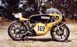 http://www.classic-motorrad.de/db/Scheibe/TZ350 1975.jpg (60434 Byte)