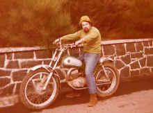 http://www.classic-motorrad.de/db/Scheibe/Trial 01.jpg (33665 Byte)