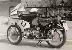 http://www.classic-motorrad.de/db/Scheibe/bmwr50s.jpg (24245 Byte)