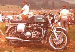 http://www.classic-motorrad.de/db/Scheibe/muench-tts.jpg (42345 Byte)