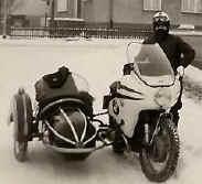 http://www.classic-motorrad.de/db/Scheibe/r50sgespann.jpg (17186 Byte)