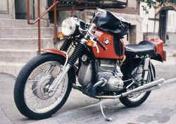 http://www.classic-motorrad.de/db/Scheibe/r75-5.jpg (47897 Byte)