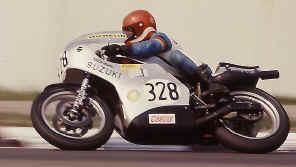 http://www.classic-motorrad.de/db/Scheibe/rg500.jpg (39788 Byte)