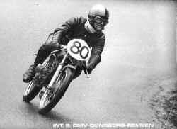 http://www.classic-motorrad.de/db/Schobloch/barry_schobloch_09.jpg (22382 Byte)
