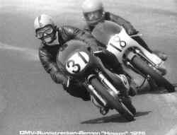 http://www.classic-motorrad.de/db/Schobloch/barry_schobloch_10.jpg (20468 Byte)