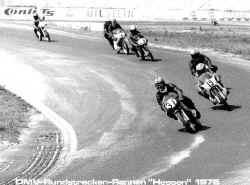 http://www.classic-motorrad.de/db/Schobloch/barry_schobloch_11.jpg (28463 Byte)