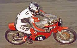 http://www.classic-motorrad.de/db/Schobloch/jochen-schobloch.jpg (23839 Byte)