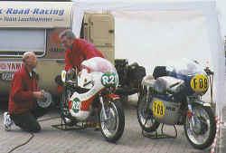 http://www.classic-motorrad.de/db/Schroeder/schroeder-2005.jpg (25590 Byte)