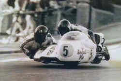1976-Steinhausen-Huber-TT.jpg (34913 Byte)