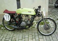 1970-PE Kreidler.jpg (44736 Byte)